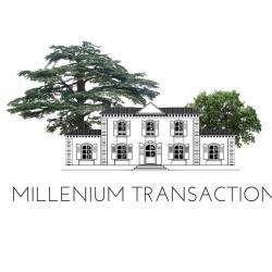 Millenium Transactions Bordeaux