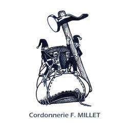 Millet Francois Champagnole