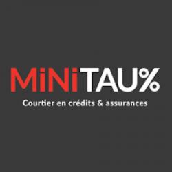 Minitaux Brive La Gaillarde