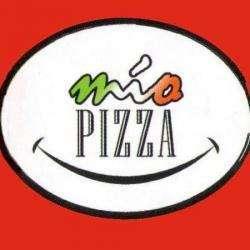Mio Pizza Saint Pierre