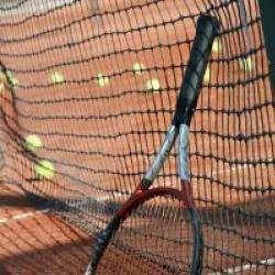 Miribel Tennis Club Miribel