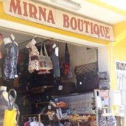 Mirna Boutique