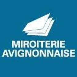 Miroiterie Avignonnaise Avignon