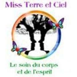Miss Terre Et Ciel