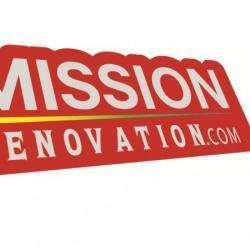 Entreprises tous travaux MISSION RENOVATION - 1 -