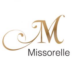 Missorelle Valenciennes
