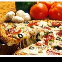 Mister Pizza Fréjus