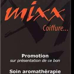 Mixx Coiffure Toulouse