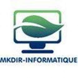 Mkdir-informatique Bordeaux