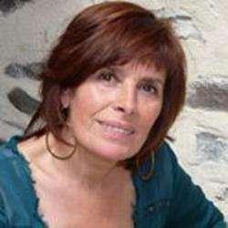 Mme Huet Balandre Catherine Le Puy En Velay