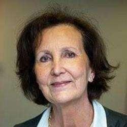 Weistroff Mireille Lyon