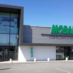 Mobalpa Lorient