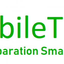 Mobiletech Lille