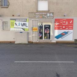 Mobiletech Service Alès