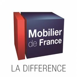 Meubles Mobilier de France - 1 -