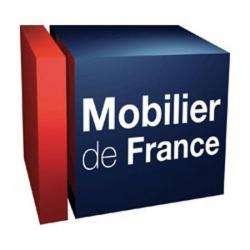 Mobilier De France  Vannes