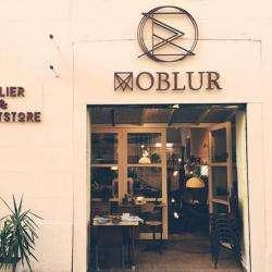 Moblur Marseille