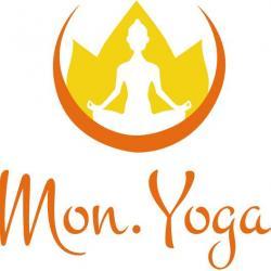 Yoga  Mon Yoga Vitré - 1 -