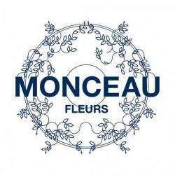Fleuriste Monceau Fleurs - 1 -