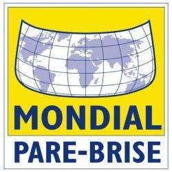 Garagiste et centre auto MONDIAL PARE BRISE - 1 -