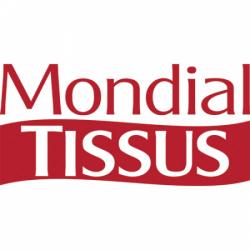 Mondial Tissus Bordeaux