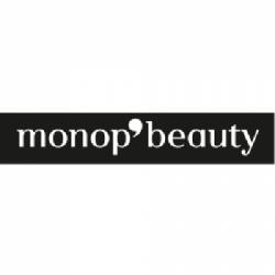 Parfumerie et produit de beauté Monop'Beauty - 1 -