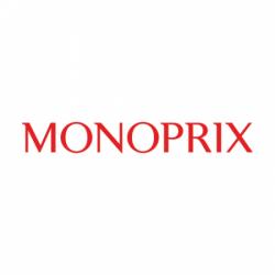 Monoprix Aubervilliers