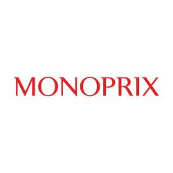 Supérette et Supermarché MONOPRIX COMMERCE - 1 -