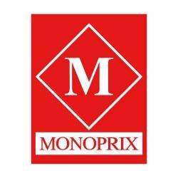Monoprix Exploit