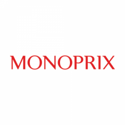 Monoprix Saint Michel