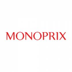Monoprix Vinci