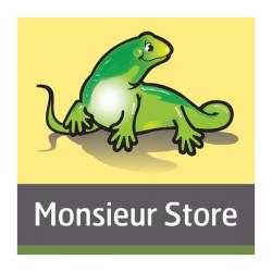 Monsieur Store Aix En Provence