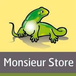 Monsieur Store Montpellier Montpellier
