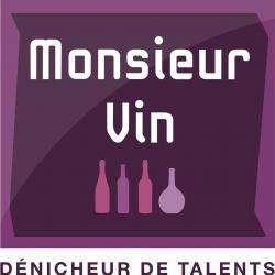 Monsieur Vin Lille