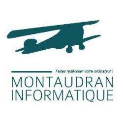 Montaudran Informatique Toulouse