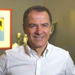 Ophtalmologue MONTIN JEAN-FRANCOIS - 1 -