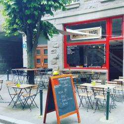 Restaurant Montréal Bagel - 1 -