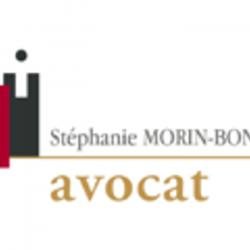 Morin Bonnin Stephanie Cesson Sévigné