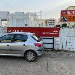 Motrio - Gld Automobile