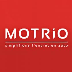 Motrio - Phenix