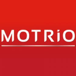 Motrio - Garage Fitzailo