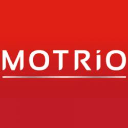 Motrio - Garage Les Carrés Génillé