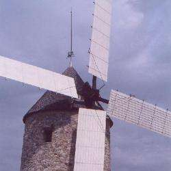 Moulin Du Sempin Montfermeil