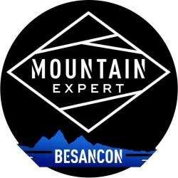 Mountain Expert Besançon