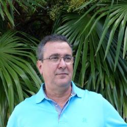 Mr. Philippe Brit Magnetiseur