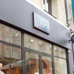 M&s Amiens