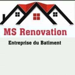 Ms Rénovation
