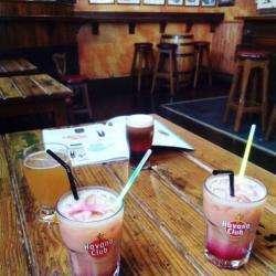 Le Mulligan's Pub