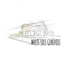 Multi Sols Genevois