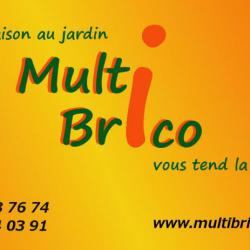 Multibrico Toulouse